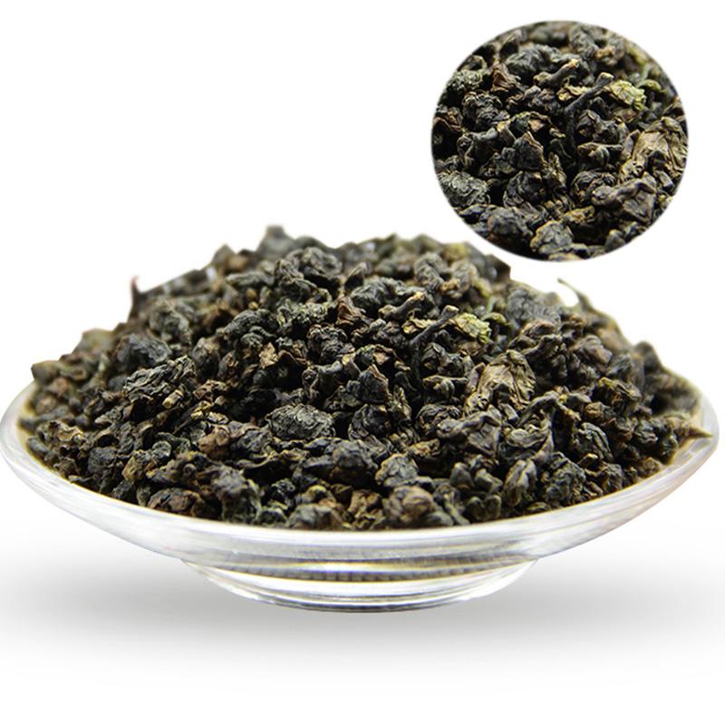 Чай Улун из Китая