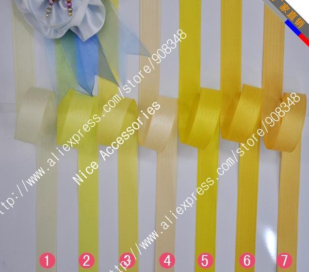 """1-1/2"""" 38mm Polyester Seam Binding Ribbon Satin Ribbon gift Packaging ribbon bows DIY Accessories 100yards/color(China (Mainland))"""