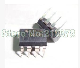 активные-компоненты-lm2903p-lm2903-dip8