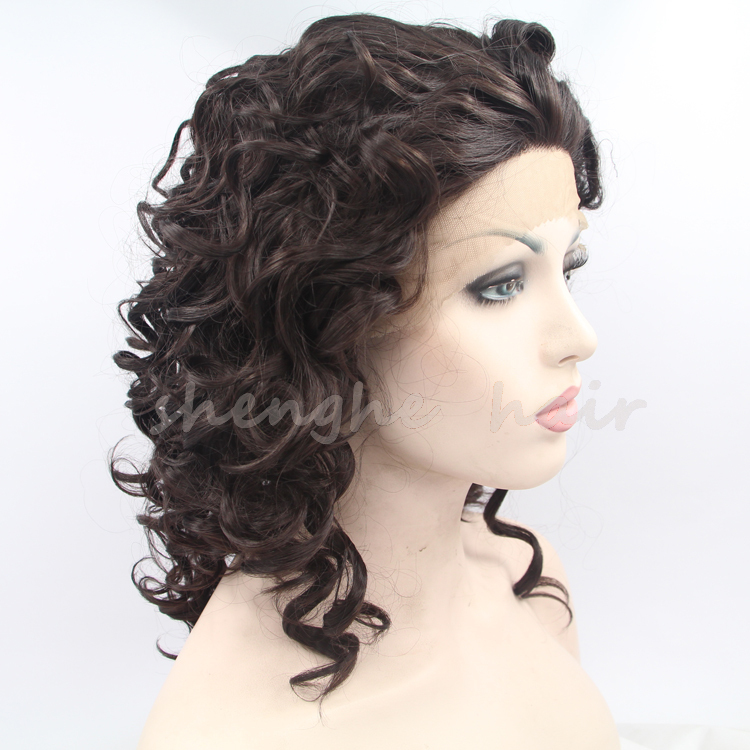 Wigs-Short-Hair-Curly-Brown-Wigs-with-Bangs-for-Africans-Black-Women