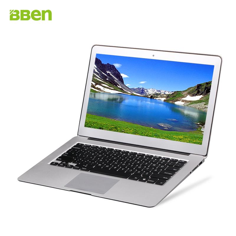 13.3 inch Portable Computer i5 dual Core cpu 1920*1080 Netbook Laptop ultrabook windows10 OS(China (Mainland))