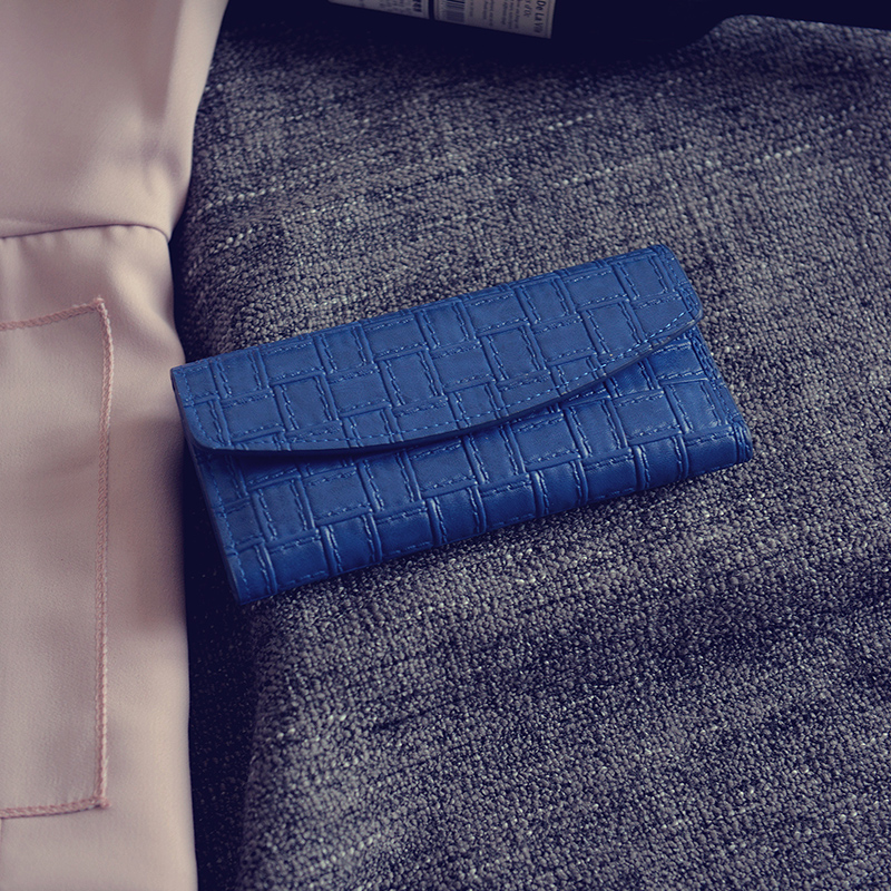 original hermes bags - Aliexpress.com : Buy New Fashion clutch 2016 Women Wallets 5 ...