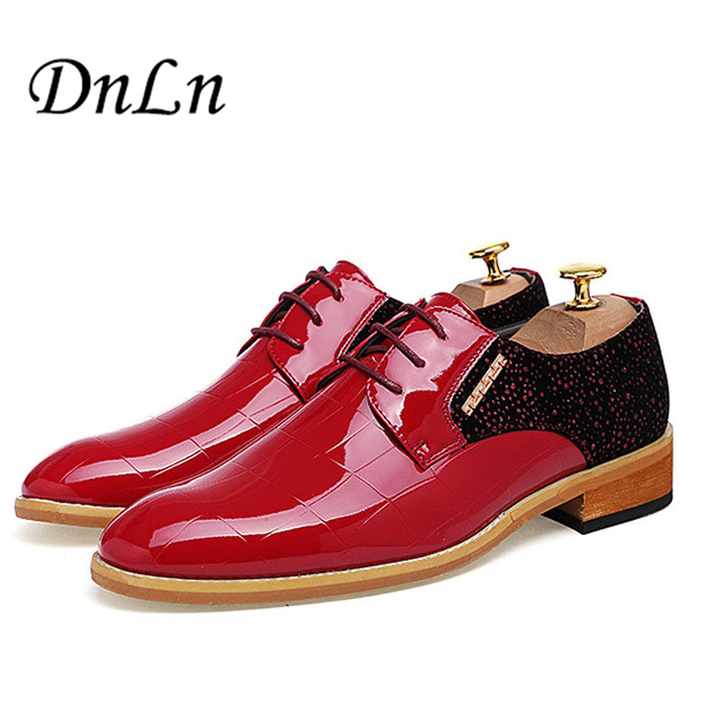 Mens Shoes Size 5 Promotion-Shop for Promotional Mens Shoes Size 5 ...