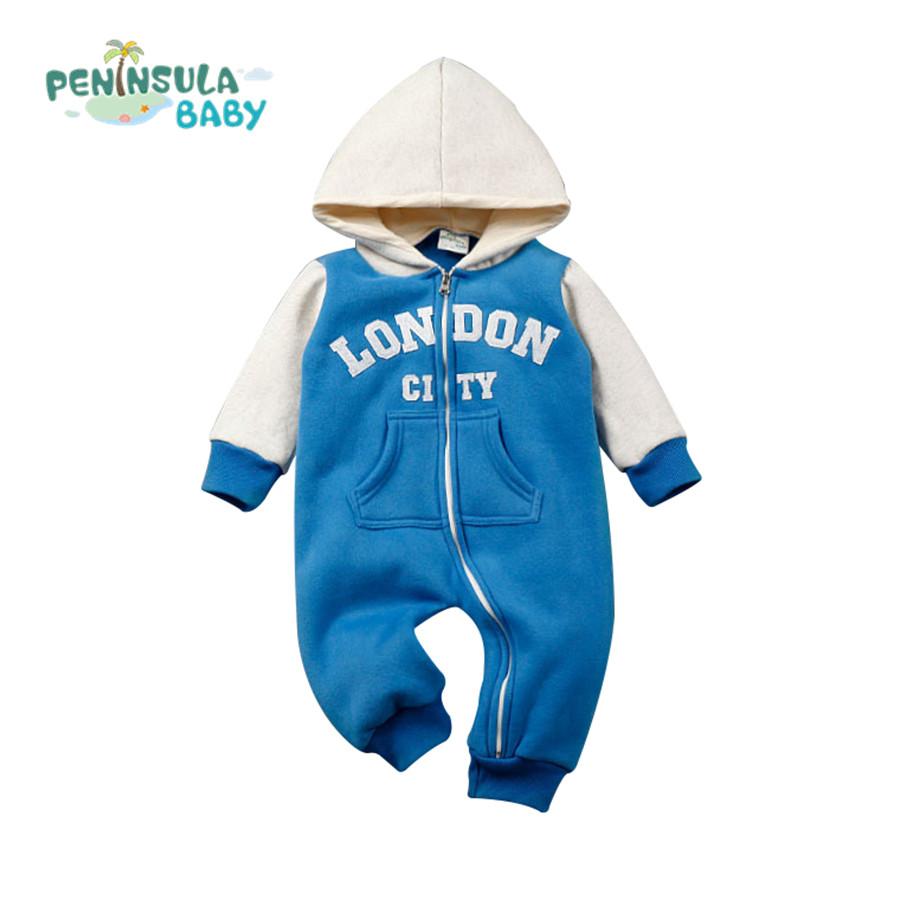 Одежда Для Новорожденных Недорого