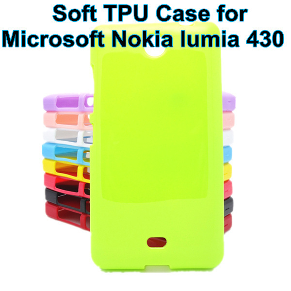 for nokia lumia 430