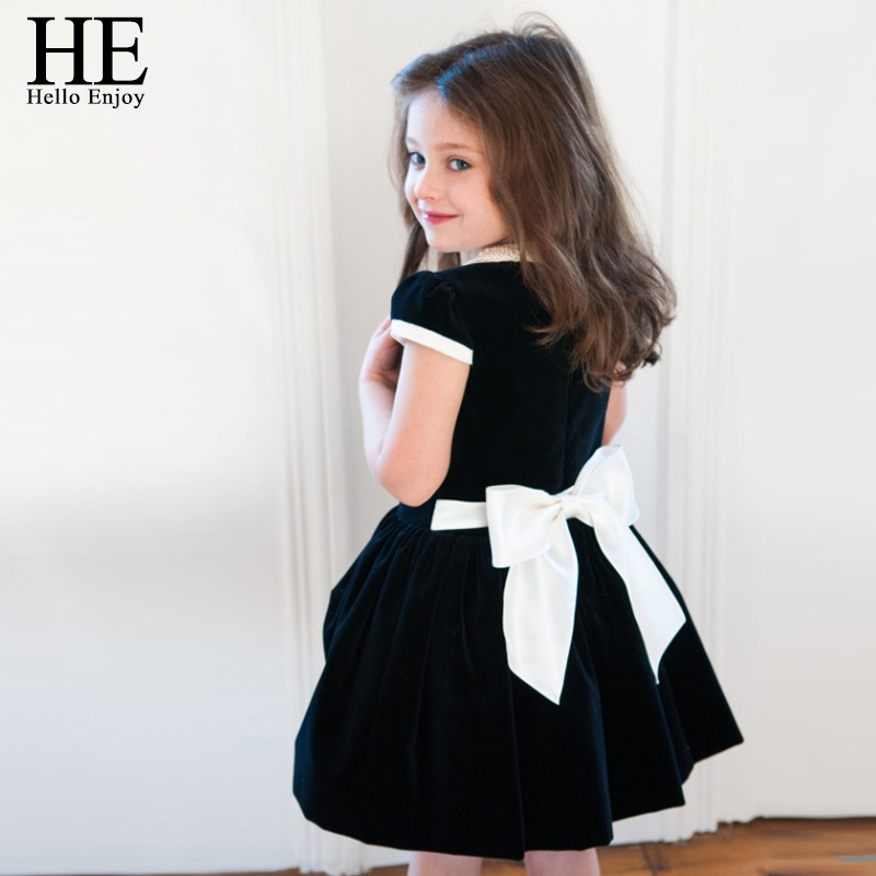Girls Dress Style D BLACK Sleeveless Satin and Organza Dress with Embellished Rhinestone Waist. $ $ Black. Peach, Blush, Black, White or Black-White. Girls Dress Style ST - BLACK Dress with Choice of 13 Ribbon Color Options. $ $ BLACK Dress with Choice of 13 Ribbon Color Options.