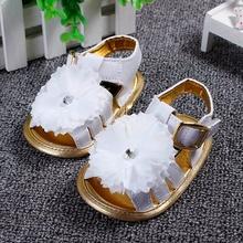 Baby Shoes prewalker bebe infant sapatos Newborn summer girl mary jane antiskid Free Drop shipping sandal first walker R4785(China (Mainland))