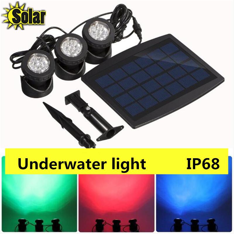 Купить светильник на солнечной батарее на алиэкспресс