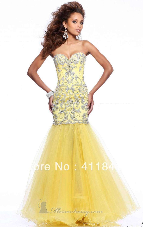 Websites For Homecoming Dresses Photo Album - Reikian
