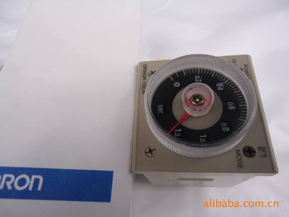 Special supply Omron relay H3CR-A8(China (Mainland))