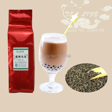 Promotion Taiwan Milk Oolong Tea Used for Milk Tea Making, Milky Oolong tea for Tea Gift Buy Direct from China and Free Shipping