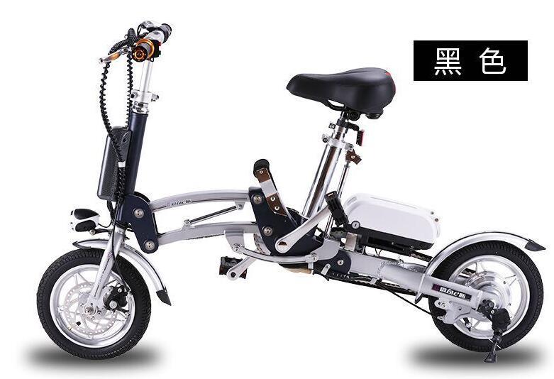 pktb01/BBG/generation of intelligent driving car / folding electric car bottle/Step-generation car / lithium battery power car(China (Mainland))