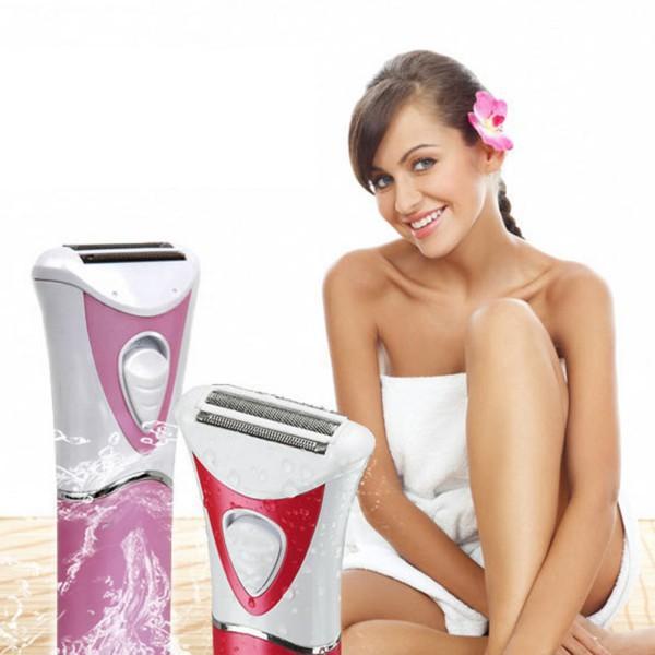 http://g04.a.alicdn.com/kf/HTB1YKNRJpXXXXc3XVXXq6xXFXXXs/New-Women-Electric-Razor-Shaving-Machine-Hair-Removal-Shaver-Washable-Epilator.jpg