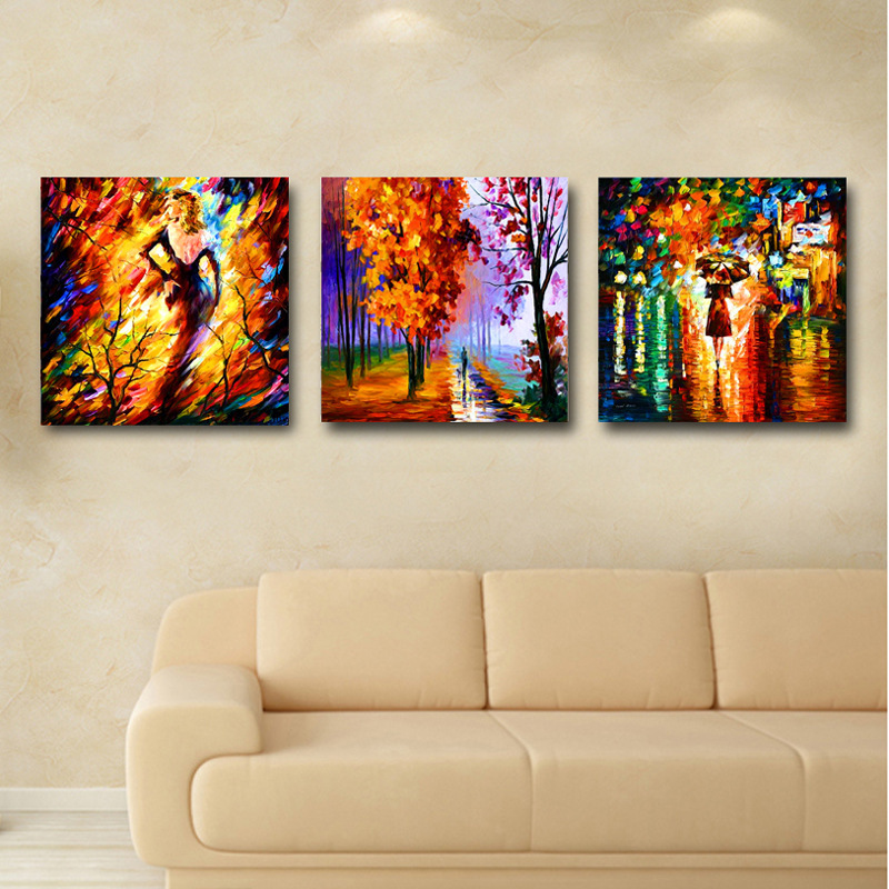 art paintings abstract picture more detailed picture