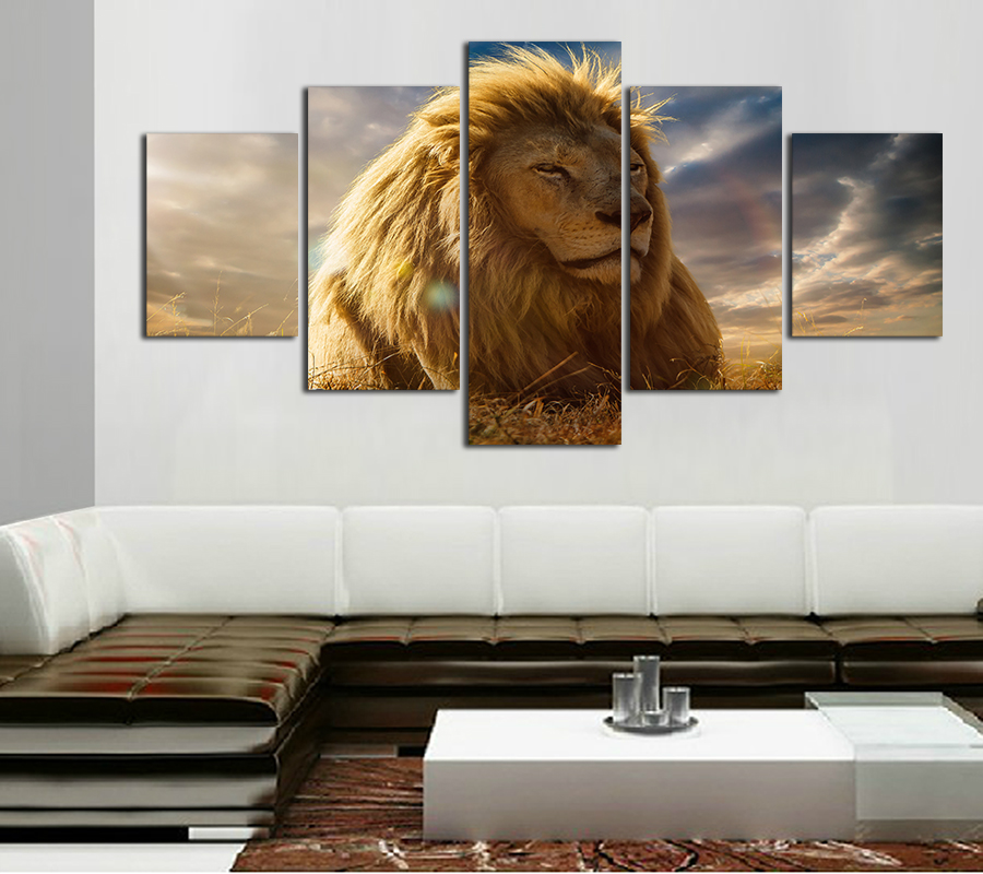 online buy wholesale lion landscaping from china lion. Black Bedroom Furniture Sets. Home Design Ideas