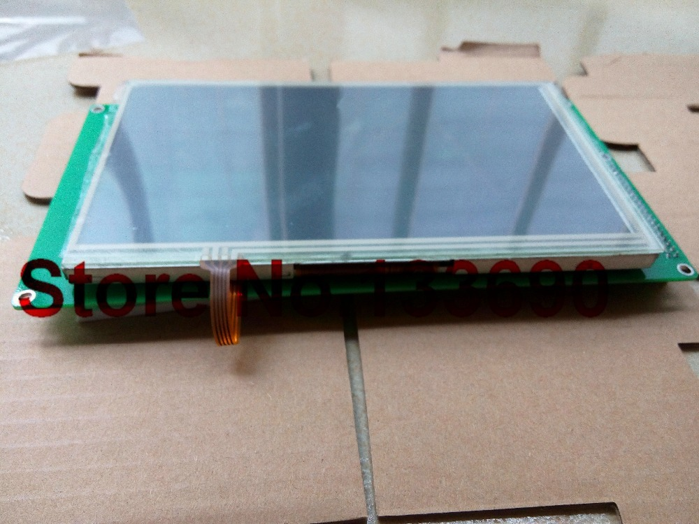 7 inch TFT LCD screen module Mega 2560 R3 Mega2560 REV3 ATmega2560-16AU Board,800X480 resolution,with touch - Shenzhen new products store