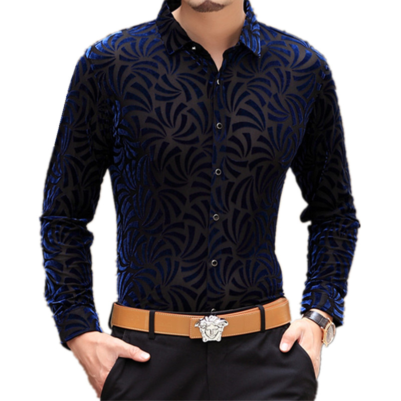 online buy wholesale silk shirt from china silk shirt