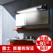 2016 Promotion Led Ceiling Light Abajur Modern Brief Lamp Bathroom Mirror According To The Light Painting Wall Cabinet Nmb1005 (China (Mainland))