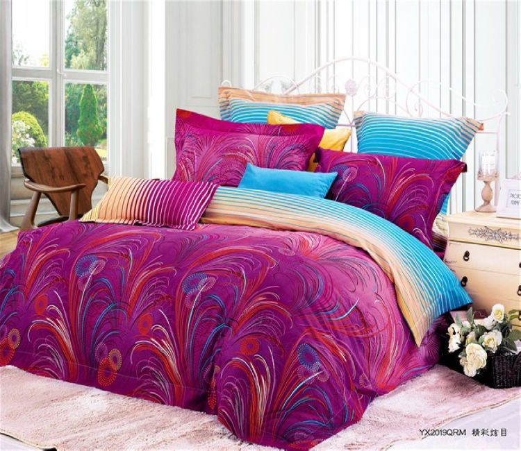 28 king size feather comforter charming feather fine embroi