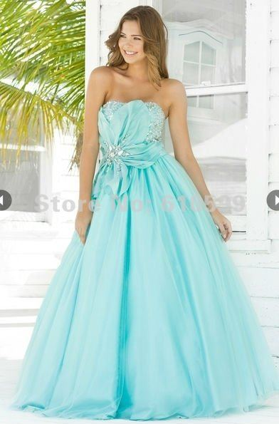bridesmaid dress bridal wedding gown deb evening prom formal cheap deb high quality custom party ball Promotion WD0404