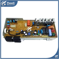 95 new Original good working for washing machine Computer board WF C963R MFS KTR9NPH 00 motherboard