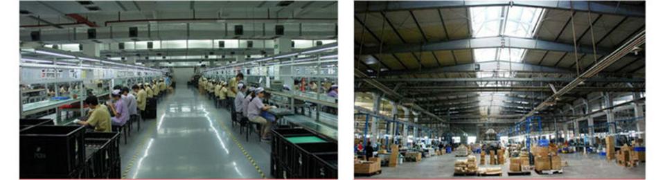 3  factory 1