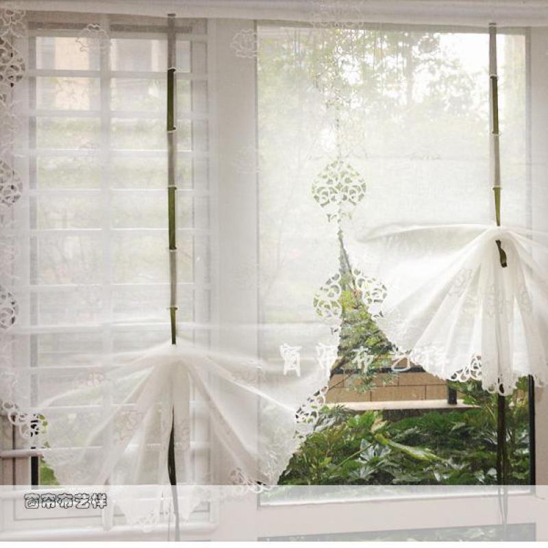 cache rideau cuisine free rideaux maison with cache. Black Bedroom Furniture Sets. Home Design Ideas