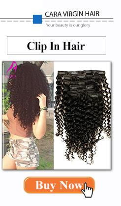 משלוח חינם ברזילאי בתולה קינקי מתולתל שיער אדם פאה הקדמי של תחרה/Glueless פאה תחרה מלא עבור נשים שחורות #1b 8-24