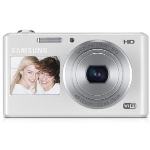 Samsung / Samsung DV150F digital camera brand new original authentic(China (Mainland))