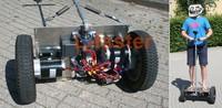 Мотор для электровелосипеда 36V48V 600 MY1020Z E