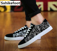 Yeezy Direct Selling Promotion Eva Canvas Freeshipping 2017 Men's Casual Shoes In The Spring Of Korean Version Of Light Fashion(China (Mainland))