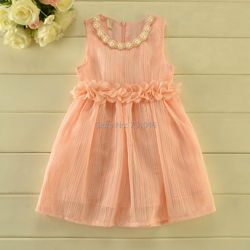 Wholesale Baby Designer Clothes Noble Designer Brand Baby