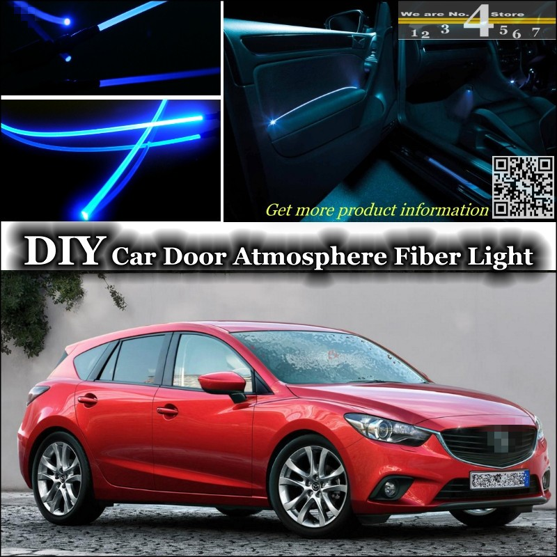 Popular Mazda 6 Spoilers Buy Cheap Mazda 6 Spoilers Lots From China Mazda 6 Spoilers Suppliers: Popular Mazda3 Tuning-Buy Cheap Mazda3 Tuning Lots From China Mazda3 Tuning Suppliers On