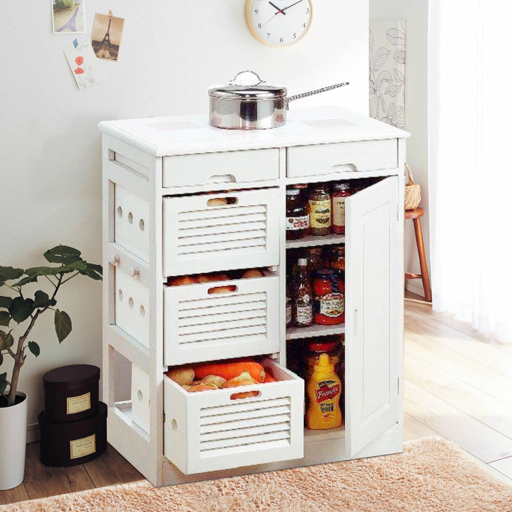 mueble auxiliar cocina para colgar condiment cabinet related keywords u suggestions condiment cabinet