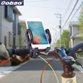 Cobao Universal bike holder for Mountain bike phone stand bicycle holder For Iphone6 6s 6s plus