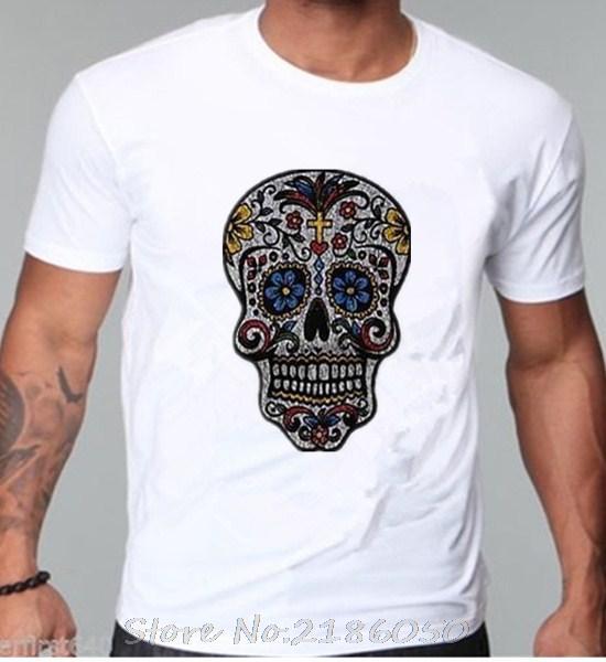 Popular beckham shirt buy cheap beckham shirt lots from for David beckham t shirt brand