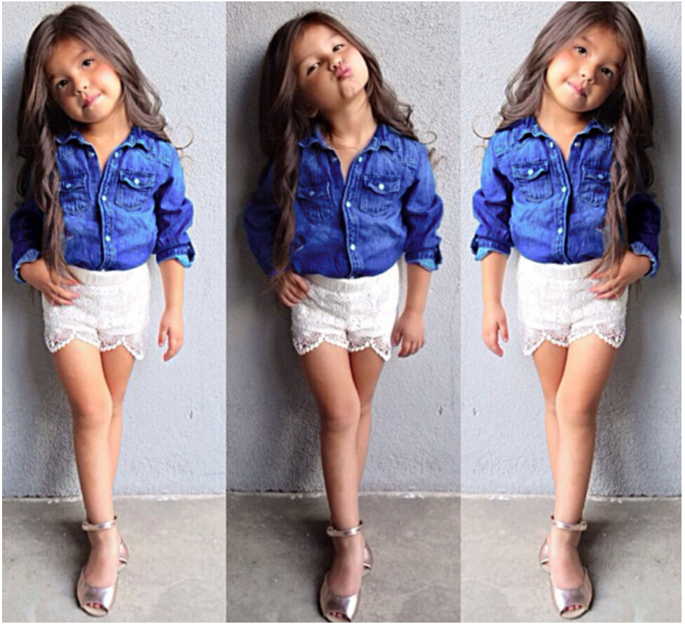 Fashion Clothes For Girl | Beauty Clothes