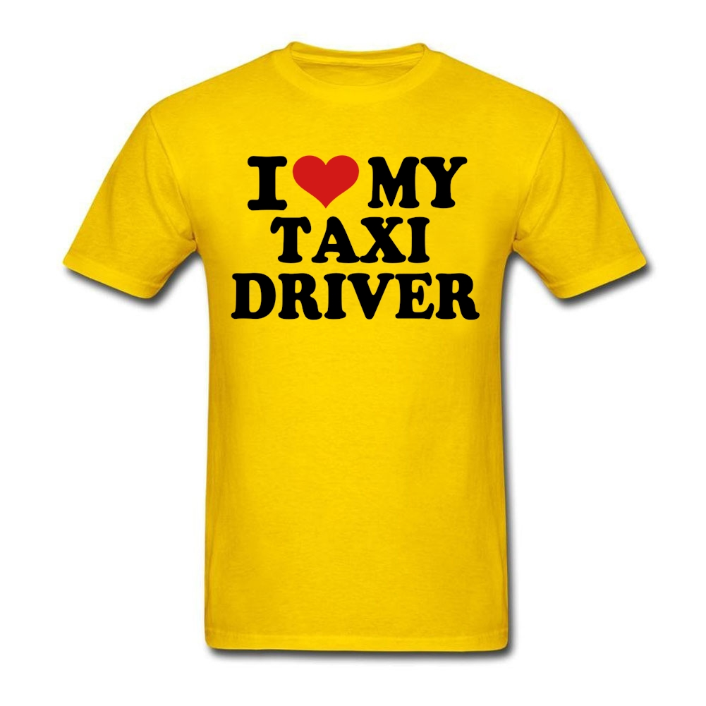 taxi driver short essay The taxi driver (short story) share tweet it was just a normal day in the monotonous life of a taxi driver people came, people left but as the day ended.