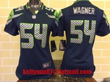 100% Stitiched,Seattle ,Marshawn Lynch,Richard Sherman,Kam Chancellor,Russell Wilsons,Jimmy Graham,Earl Tho camouflage(China (Mainland))
