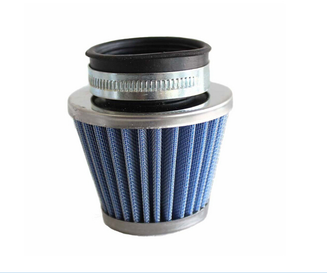 New 39mm Air Filter Gy6 Moped Scooter Atv Dirt Bike Motorcycle 50cc 110cc 125cc 150cc 200cc 8Z017(China (Mainland))