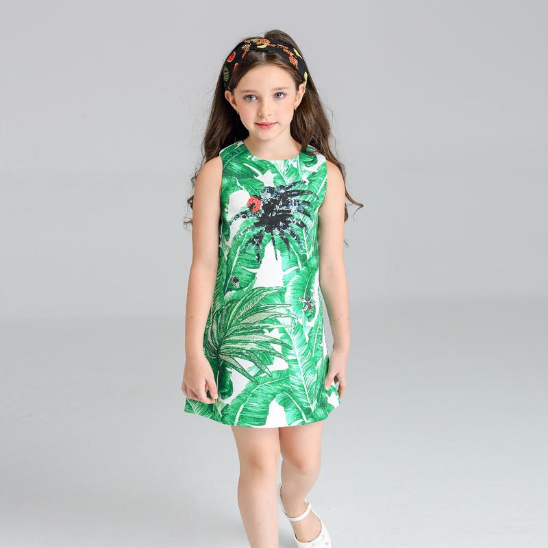 Детская Одежда Монсон