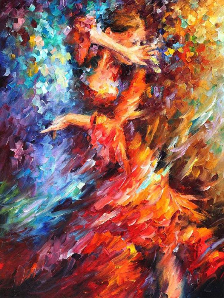 popular spanish oil paintings buy cheap spanish oil