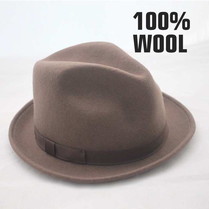 Fashion Design For 2015 Spring 100% Wool Women Top Quality Hats In Three Colors Women's Must Have Fedoras Chapeu(China (Mainland))