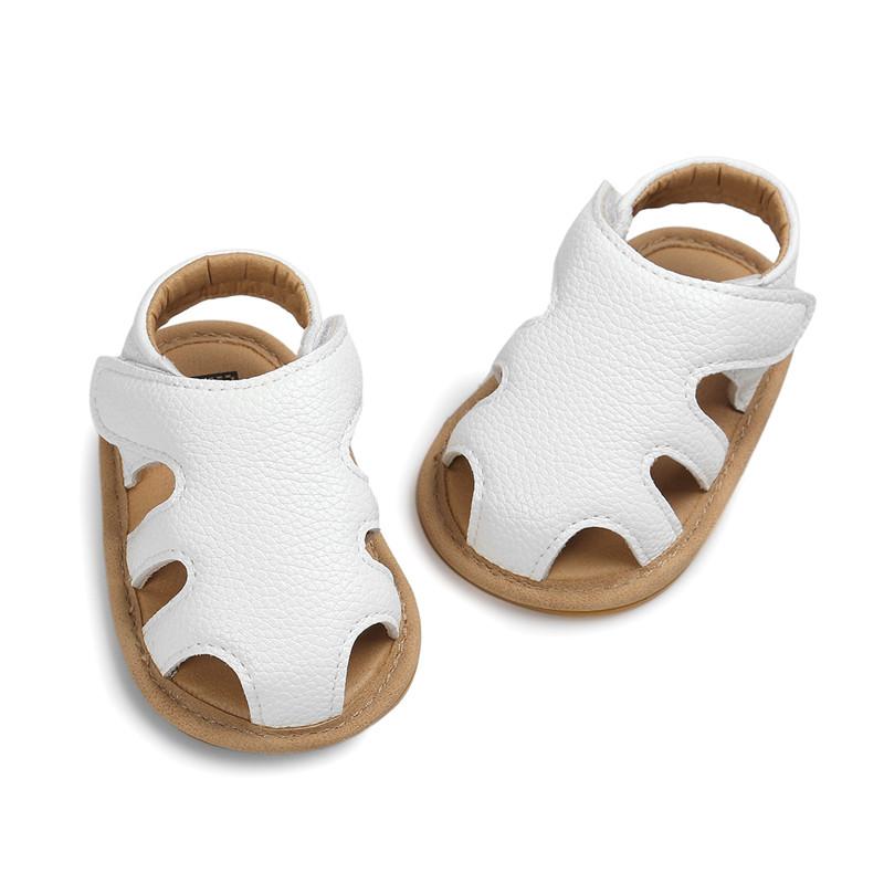 summer sandals 28
