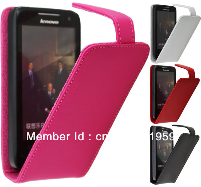 NEW Lenovo p700i mobile phone case for lenovo p700 phone case lenovo p700 , free shipping