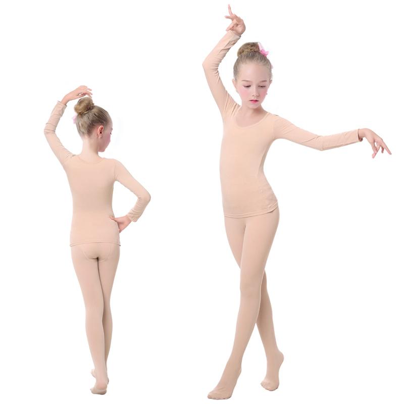 Nude Gymnastic Trikot-Kaufen billigNude Gymnastic