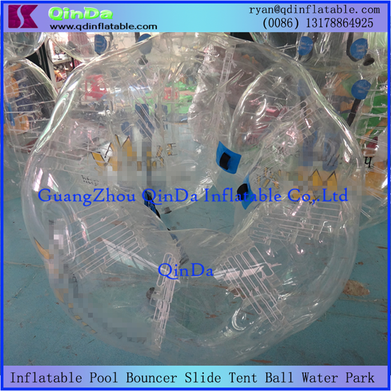 inflatable loopyball human hamster ball knocker balls for sale<br><br>Aliexpress