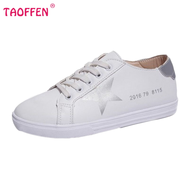 brand new toe flat shoes lace up casual