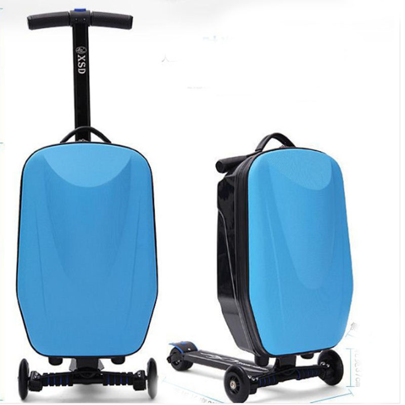 Compare Prices on Luggage Sale Spinner- Online Shopping/Buy Low ...