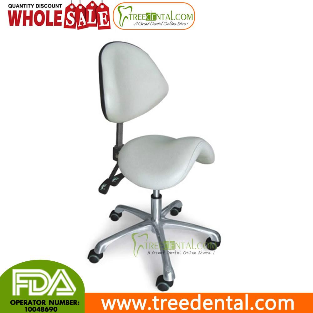 Tr 013 Crown Seating Dental Medical Doctor Assistant Stool